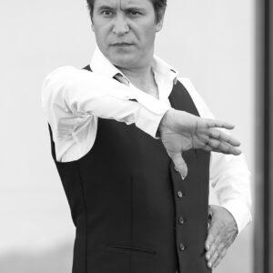 Felipe CALVARRO
